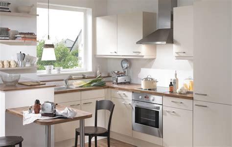 Ikea Cuisine Catalogue Belgique