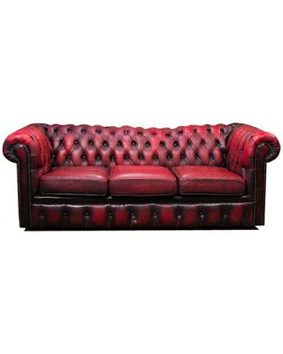 noleggio divani noleggio divano chesterfield in pelle punto noleggio