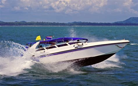 buy a boat thailand 22 best luxury crewed yacht charters phuket images on