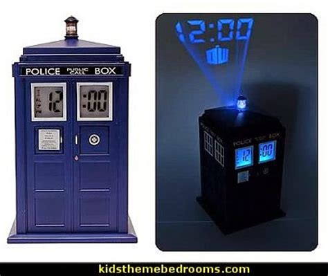 dr who bedroom decorating theme bedrooms maries manor doctor who