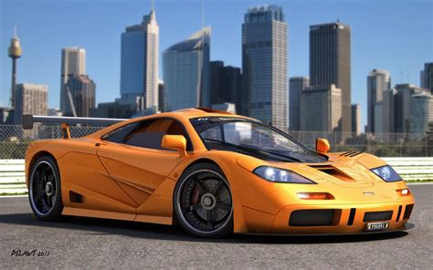 custom mclaren f1 need for speed rivals part 41 mclaren f1 playstation