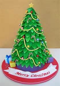 Christmas Dress Cream And Gold Kids 10 » Ideas Home Design