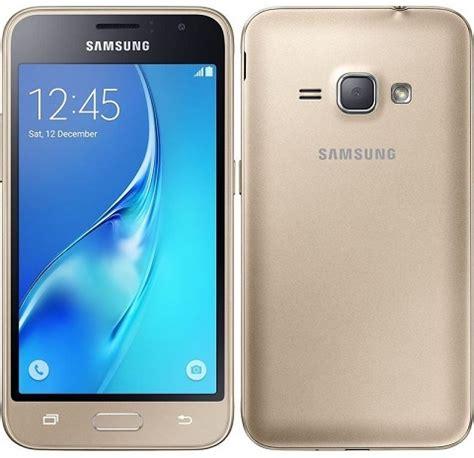 Samsung J1 Mini Berkualitas samsung galaxy j1 mini 2016 specs price nigeria technology guide