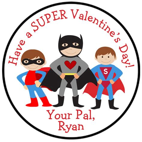 superheroes valentines day superheroes clip cliparts co