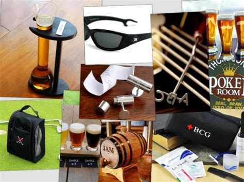 best photo gifts the best collectibles and gifts best gift ideas for groomsmen