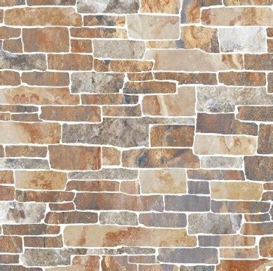 Pattern Cement Sheet | china artech fiber cement sheet brick pattern china