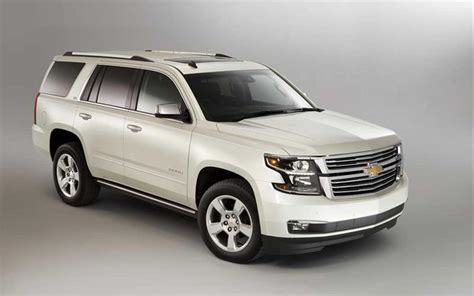 chevy vehicles 2018 2017 chevy tahoe release date and price car models 2017