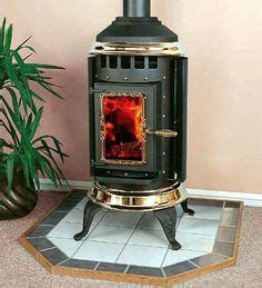wood stoves on wood stoves stove and wood