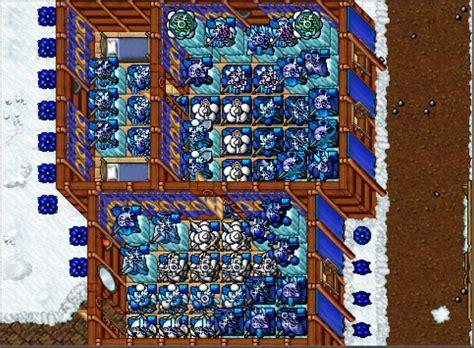 tibia houses image kwigon the sharpshooter house jpg tibiawiki fandom powered by wikia