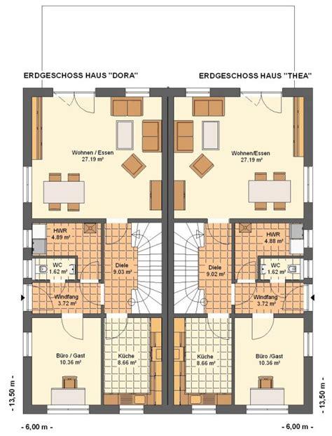 wohnzimmer quadratisch grundriss wohnzimmerschrank folieren die neueste innovation der