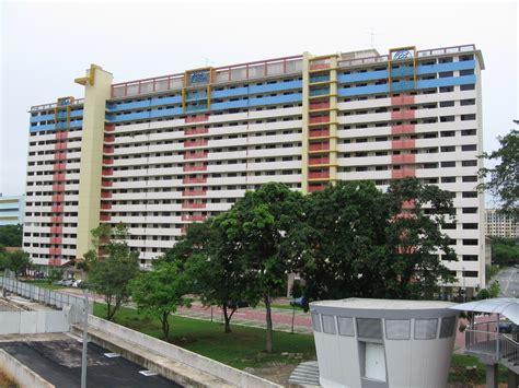 file sims drive housing estate dec 05 jpg wikimedia commons
