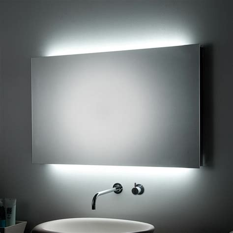 miroir salle de bain lumineux 3147 mille et une id 233 es pour choisir le meilleur miroir lumineux