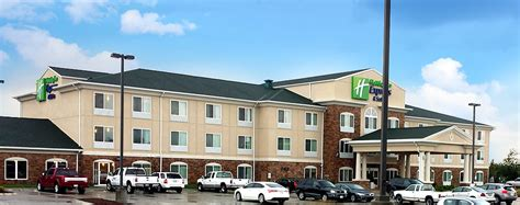 who owns comfort suites who owns the comfort inn holiday inn express nebraska