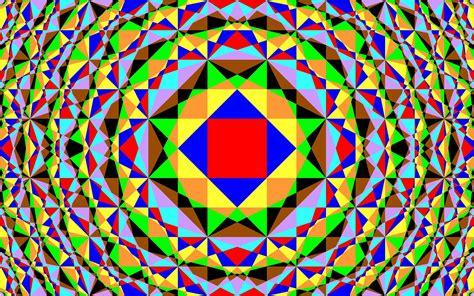 imagenes relacionado con matematicas fascinantes im 225 genes que demuestran la belleza de las