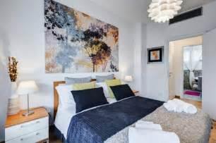 create room design
