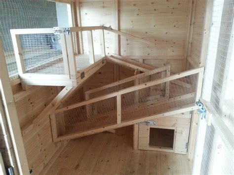 Guinea Pig Shed Ideas by 25 Best Ideas About Rabbit Shed On Rabbit Ideas Cages For Rabbits And Bunny Hutch