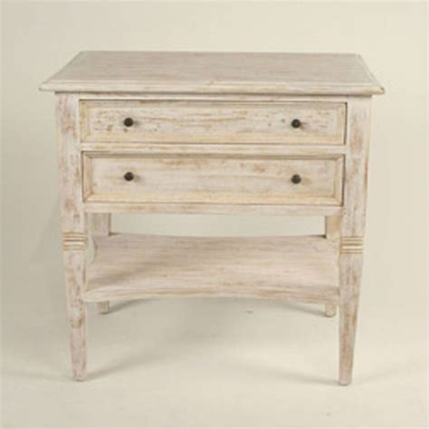 Whitewash Furniture by Fresh Finest Whitewash Furniture Coast 22913
