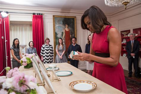 the first ladys trip to china the white house see the new quot kailua blue quot obama state china whitehouse gov