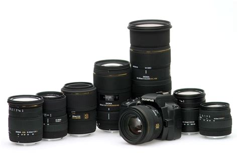 Sigma Lens sigma lens instant rebate 2016 digital photography live