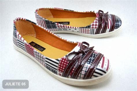 Jual Rak Sepatu Unik Dan Lucu jual sepatu wanita lucu di depok tukusepatu