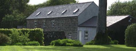 wedding venues outdoor activities and breckenhill country wedding venue and outdoor