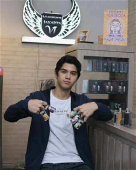 Rokok Elektrik Mod Biola Classic Murah tempat jual rokok elektrik di jakarta