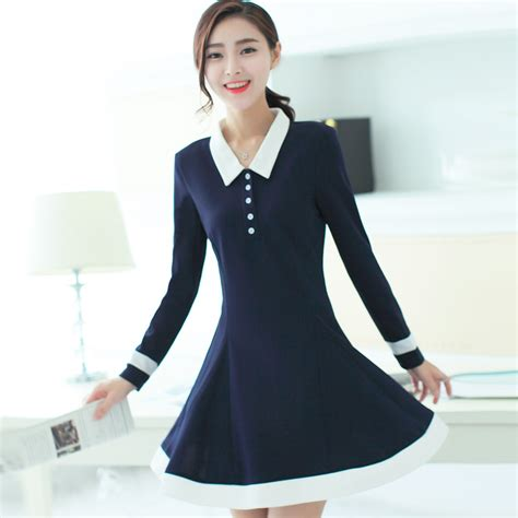 full sleeves dresses  teens promotion shop