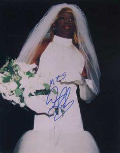 Dennis Rodman Cross Dresser by Wedding Cambridge On Wedding Dress David Bridal Wedding Dresses And Dennis Rodman