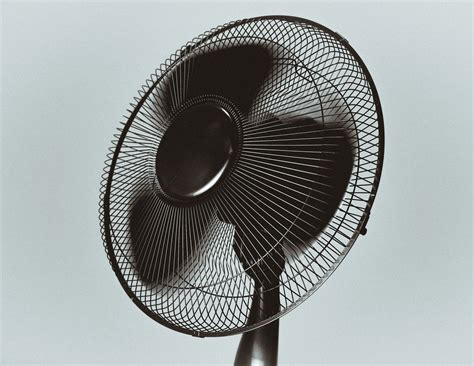 Free Stock Photo Of Fan Wind