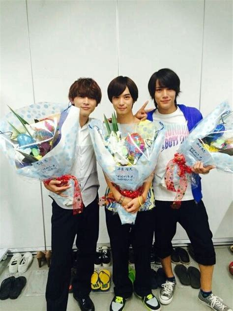 dramanice comedy 92 best images about japanese actors on pinterest haruma