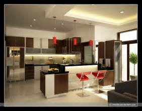 home decorating ideas kitchen kitchen design ideas