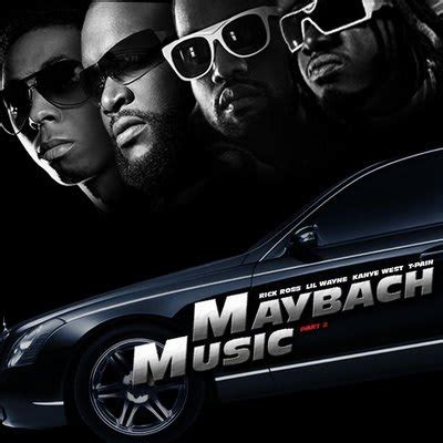 rick ross maybach 2 maybach 2 25 great songs with car names in the