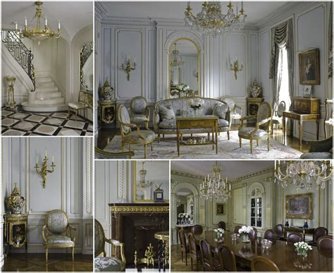 18th century home decor 18th century home decorating