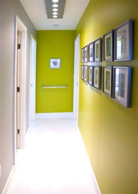 decor   hallway wall decor   world