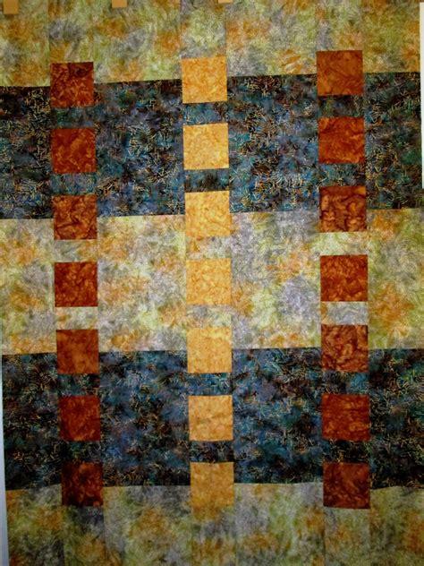 batik quilt design 17 best images about quilts batik on pinterest batik