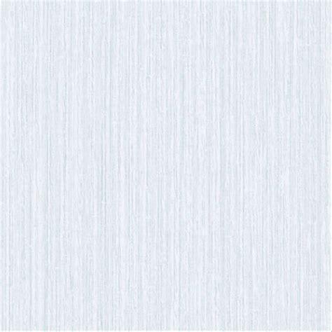 jual wallpaper dinding motif polos solid   lapak