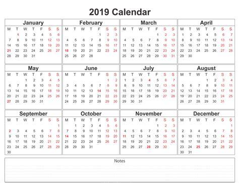 calendar holidays usa india uk canada australia