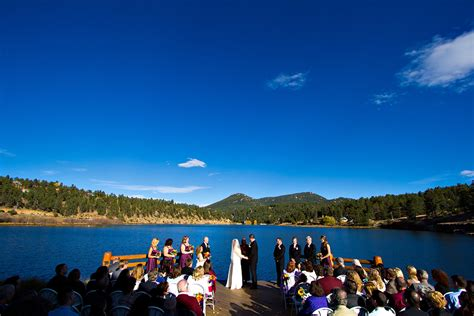 evergreen lake house wedding evergreen lakehouse wedding photos awesome fall day