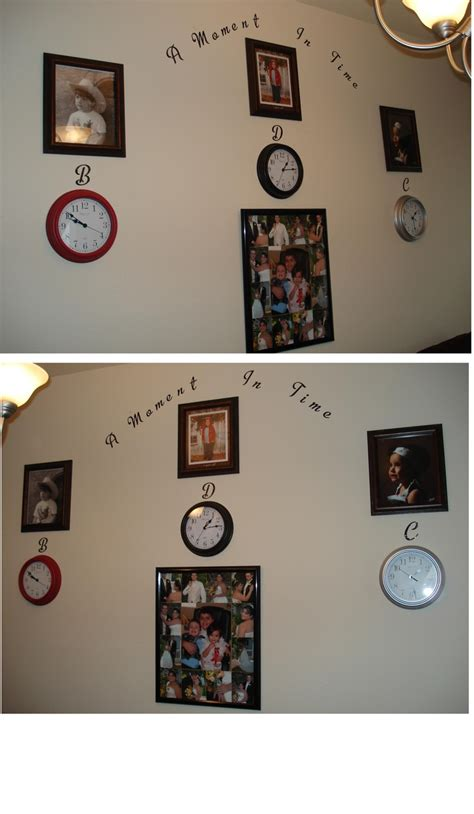 Hobby Lobby Gift Cards Walmart - 17 best images about clock ideas on pinterest to share my children and amazing friends