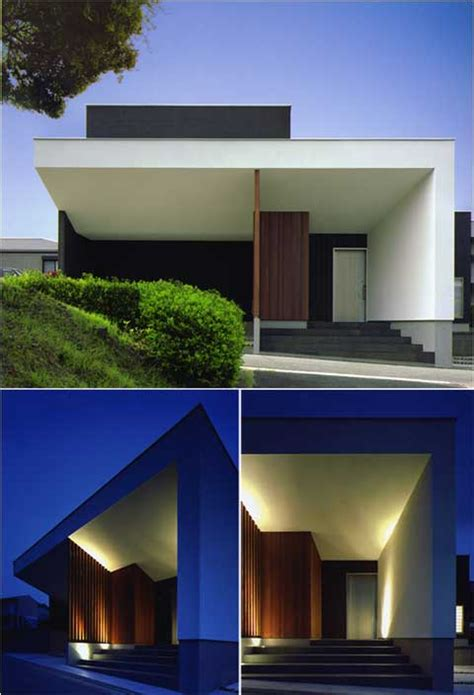 Modern Japanese House | japanese t house let there be light japanese architecture
