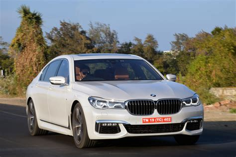 Bmw 1 Series Price South Africa by New Bmw 7 Series Price South Africa
