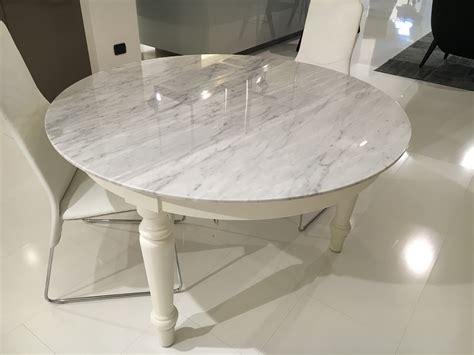 tavolo poliform tavolo poliform madras scontato 50 tavoli a