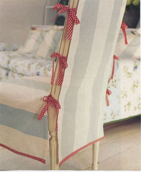Make Happy Dining Chair Slipcovers by 64 Best Yellow Teal And Make Me Happy Images On