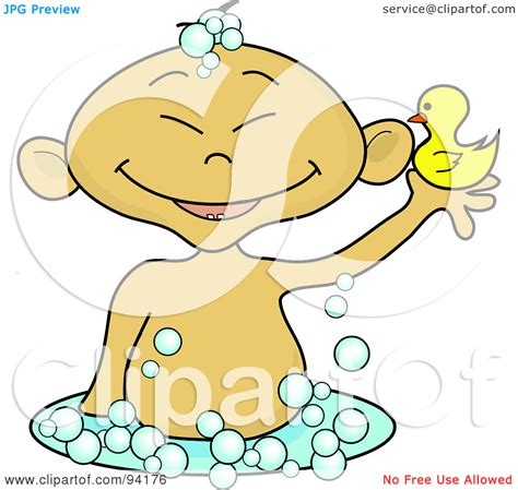 429 too many requests girl rubber duck clipart clipart kid