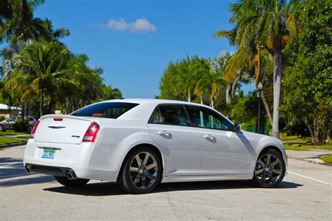 2012 Chrysler 300 Parts by 2012 Performance Parts For Chrysler 300 Srt Html Autos Post