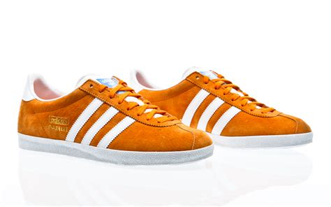 Adidas Cosmic 2 Collegiate Ftwr White Original Made In Indonesia adidas retro sneaker gazelle topanga s shoes shoes ebay