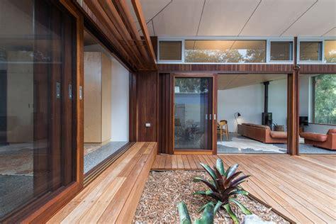 patios interiores patio interior de la casa planos de arquitectura