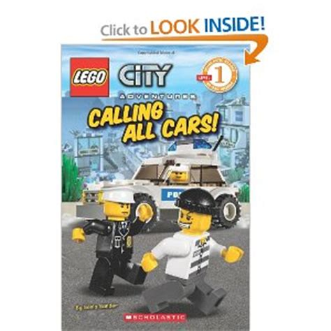 cuffing a small town cop books lego kits for 4 95 5 99 fabulessly frugal