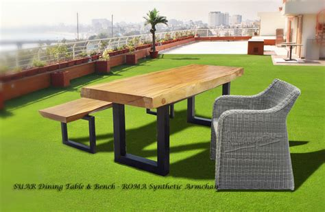 Outdoor Wicker Furniture Artificial Wicker Patio Furniture