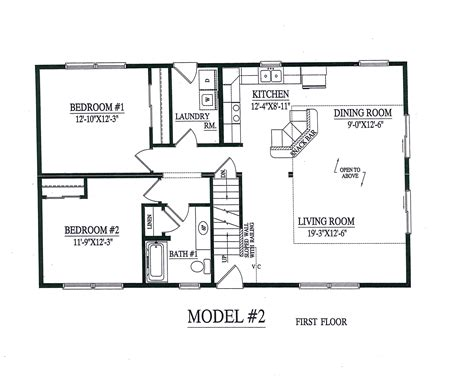 layout design in house home design photo bar floor plan design images bar layout